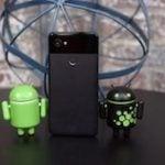Sistem Operasi Android Terbaik Saat Ini Amazing!