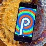 Android Pie Kelebihan dan Kekurangan Amazing!