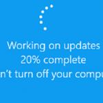 Cara Mematikan Update Windows 10 yang Sering Muncul