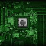 Android One Anda Sering Bootloop? Inilah Solusinya!